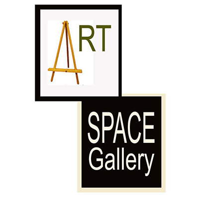 art space gallery
