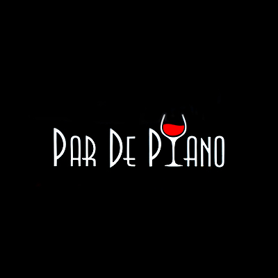 კაფე პარ დე პიანო / PAR DE PIANO