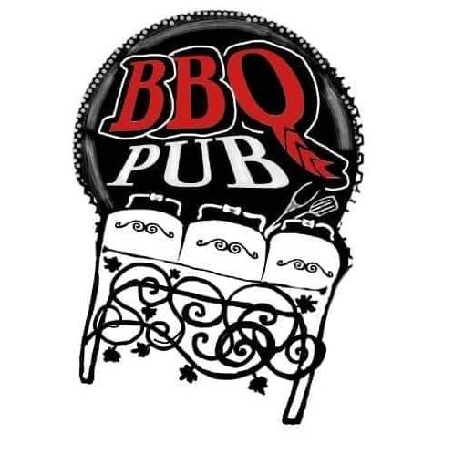 BBQ PUB/ბარბექიუ ფაბი