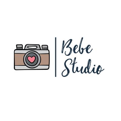 ბებე სტუდიო / BEBE STUDIO