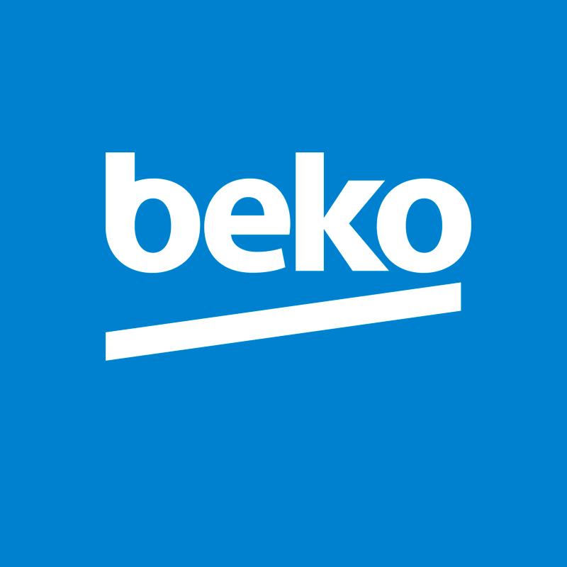 ბეკო / BEKO