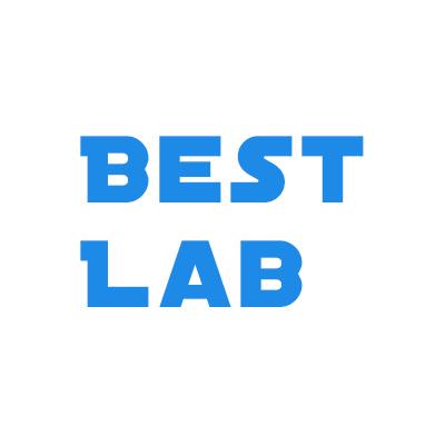ბესთ ლაბ / BEST LAB