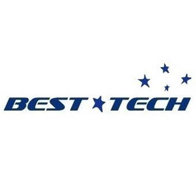 best-tech.ge
