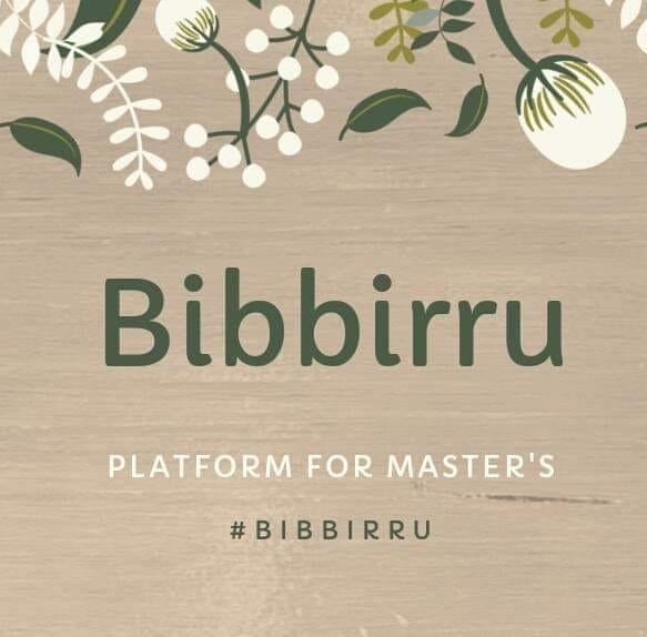Bibbirru