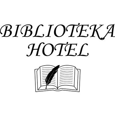 Biblioteka Hotel Rustaveli