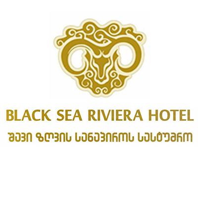 ბლექ სი რივიერა / BLACK SEA RIVIERA