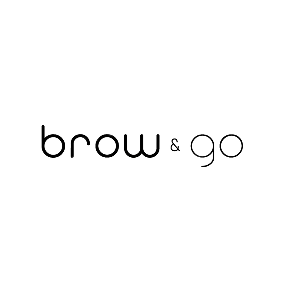Brow and Go Tbilisi/ბროუ ენდ გოუ