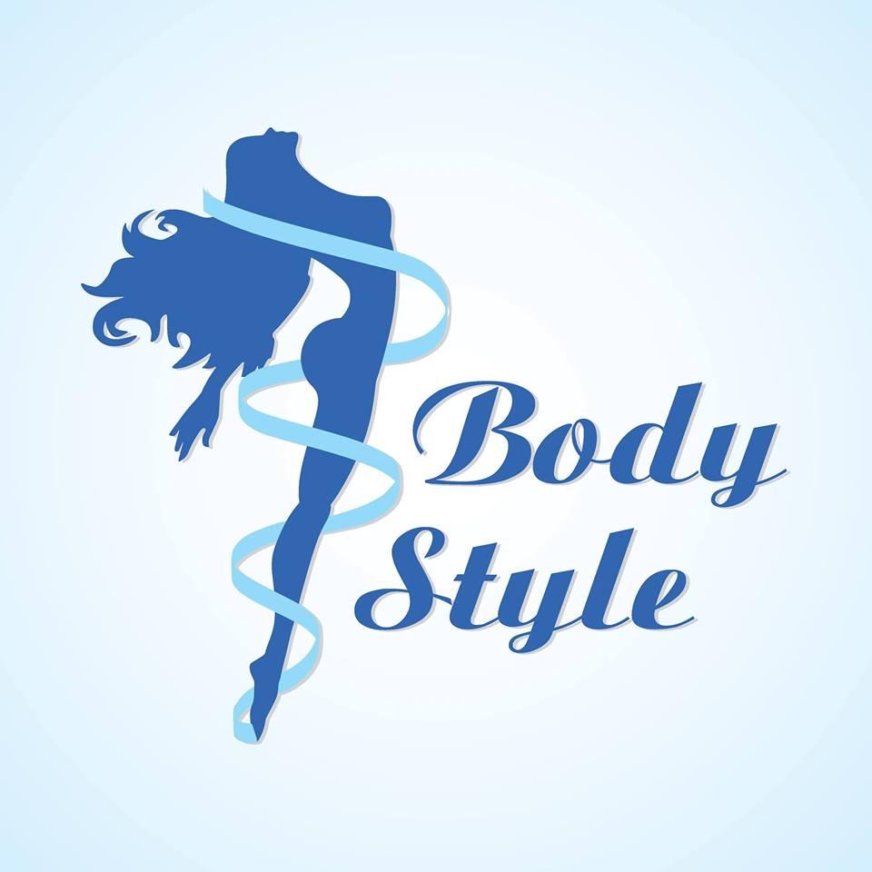 body style ბოდი სთაილი