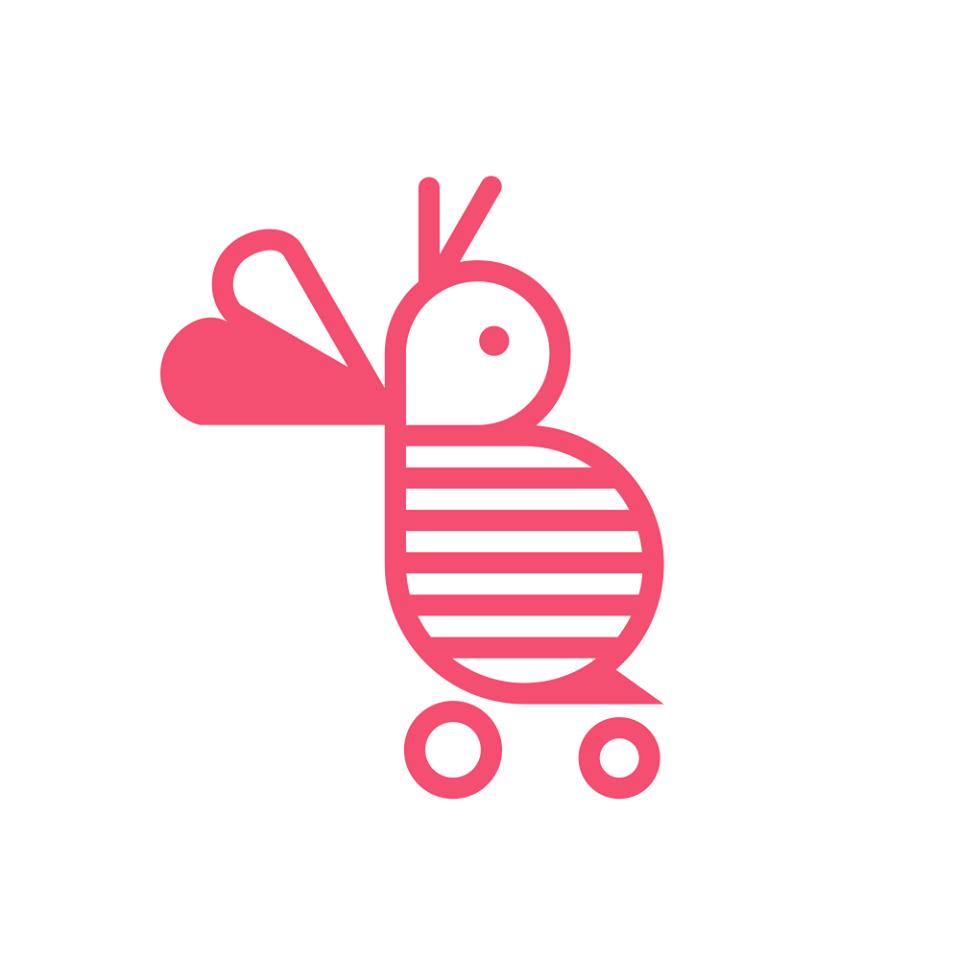 ბამბლ ბი / BUMBLE BEE