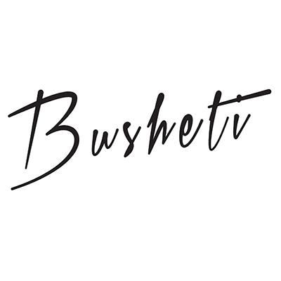 ბუშეტი / BUSHETI