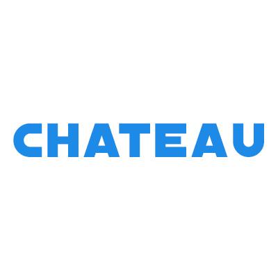 შატო / CHATEAU