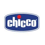 კიკო / CHICCO