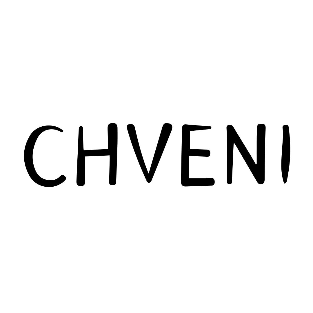 ჩვენი / CHVENI
