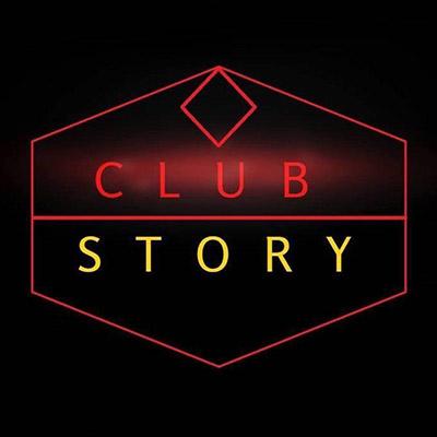 Club Story /ქლაბ სთორი