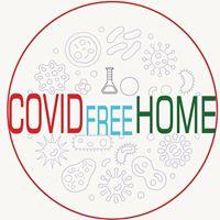 Covid Free Home