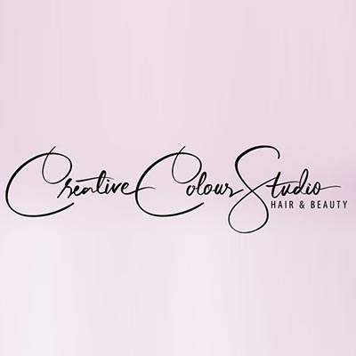Creative Colour Studio