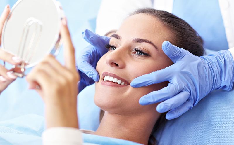 klinika denta