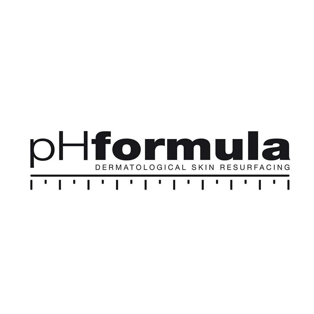 ფორმულა / PH FORMULA