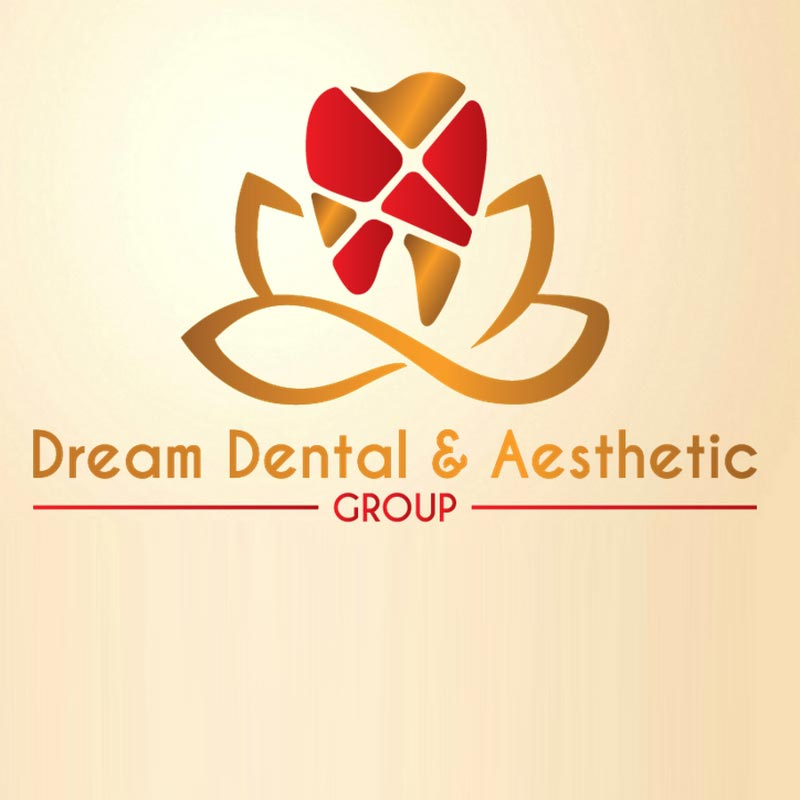 Dream Dental & Aesthetic Group