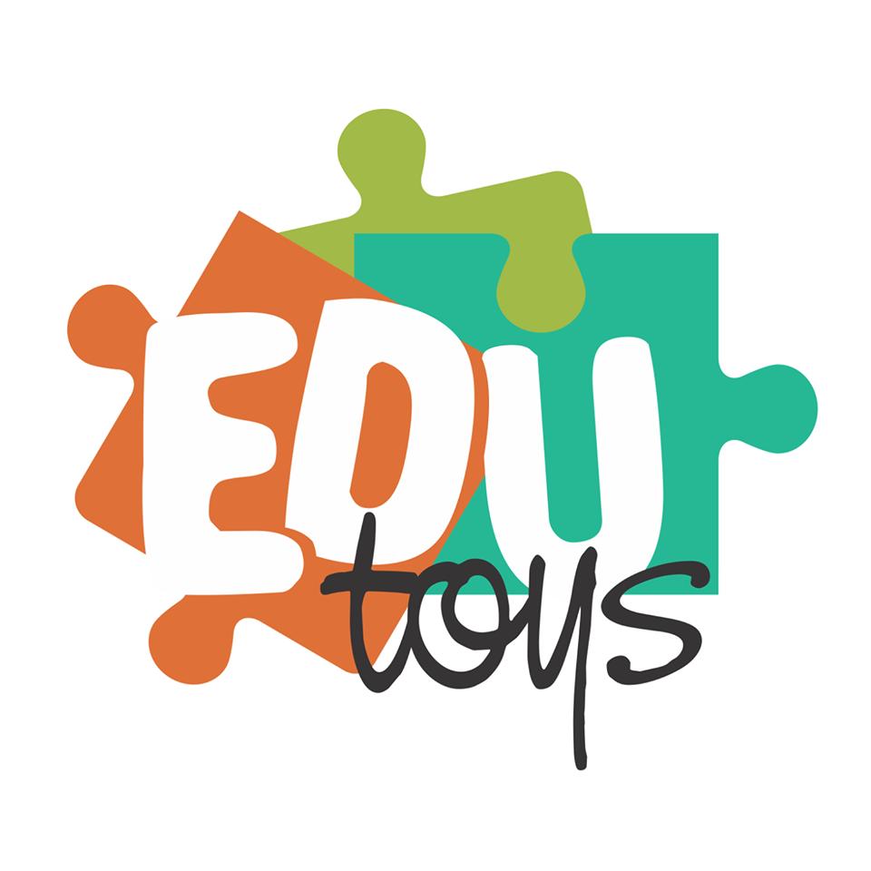 ედუ თოის / EDU TOYS