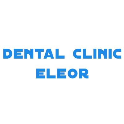 სტომატოლოგიური კლინიკა ელეორ / DENTAL CLINIC ELEOR