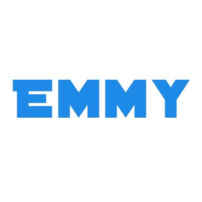ემი / EMMY