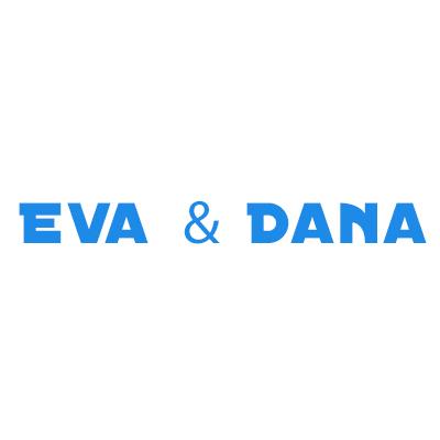 სასტუმრო Eva & Dana