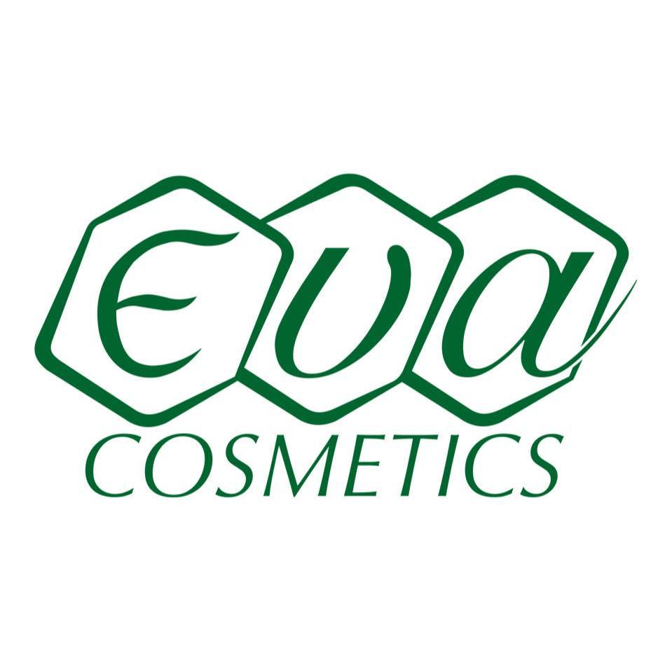 ევა კოსმეტიკა / EVA COSMETICS