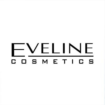 ეველაინი / EVELINE COSMETICS GEORGIA