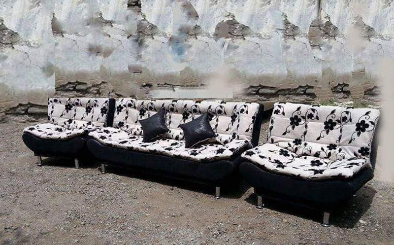 feradi divani