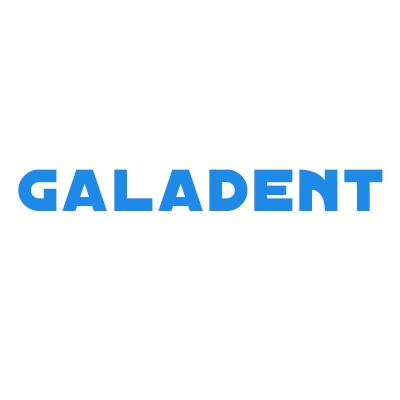 გალა დენტ / GALA DENT