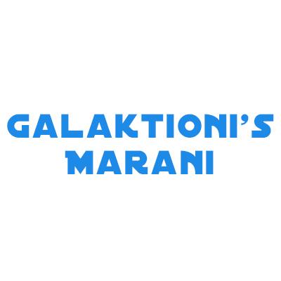 გალაქტიონის მარანი / GALAKTIONI'S MARANI