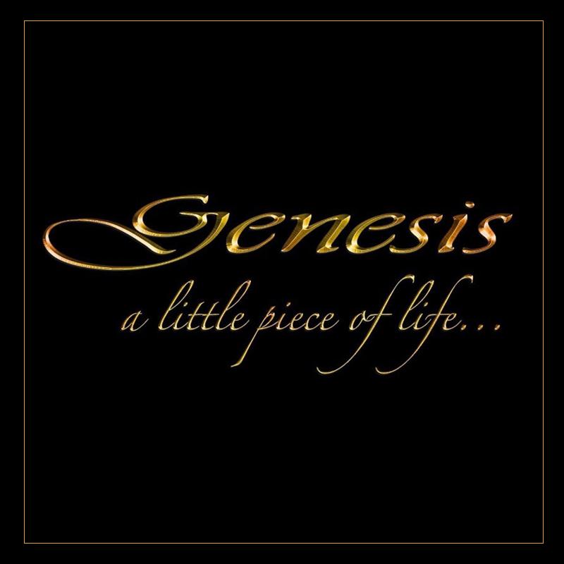 Genesis Clinic კლინიკა გენეზისი