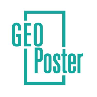 ჯეოპოსტერი / GEOPOSTER