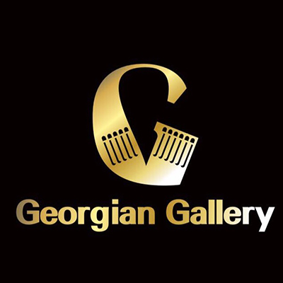 Georgian Gallery