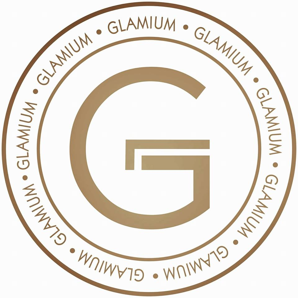 გლამიუმ ნატურალსი Glamium Naturals