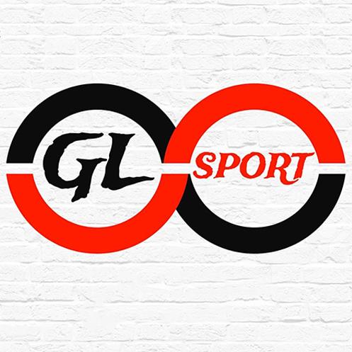 ჯლ სპორტი / GL SPORT