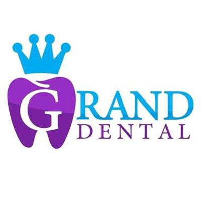 სტომატოლოგიური კლინიკა Grand Dental