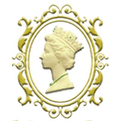 რესტორანი `Green Queen`