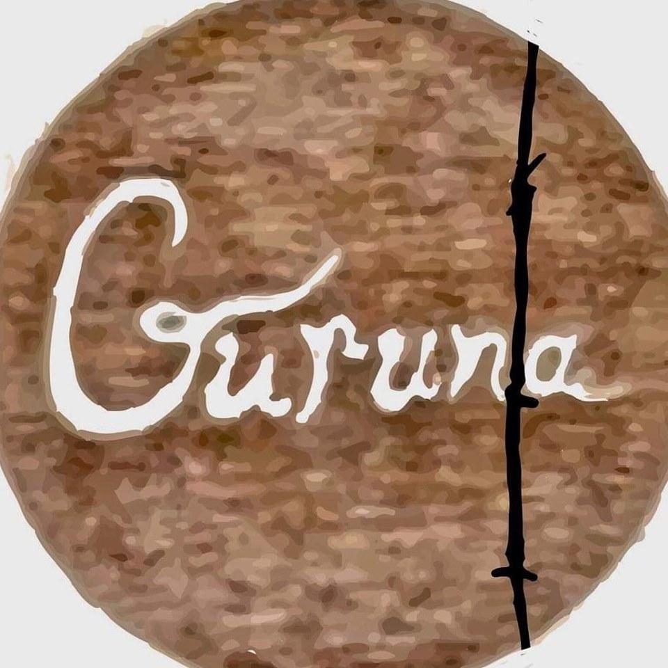 გურუნა Guruna