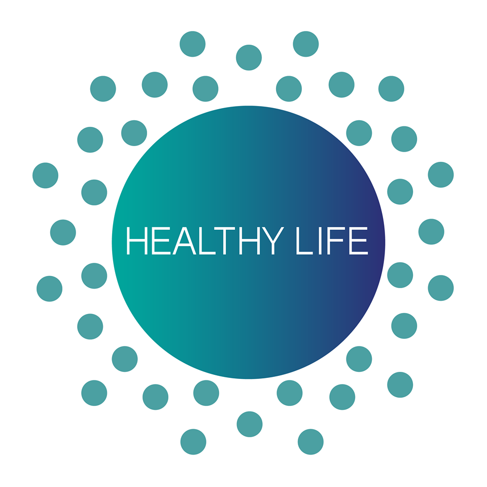 ესთეტიკური მედიცინის ცენტრი Healthy Life