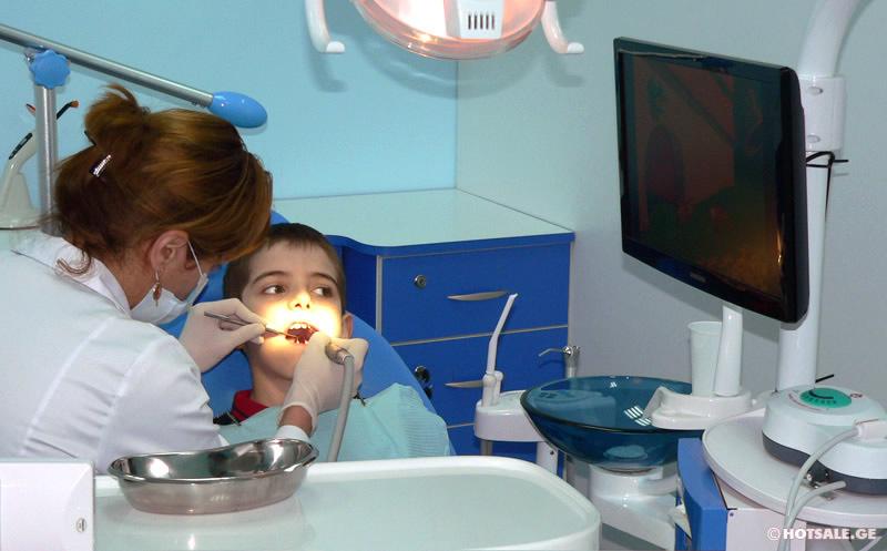 helio dent