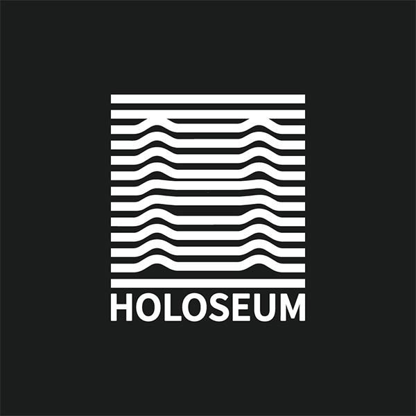 ჰოლოზეუმი / HOLOSEUM