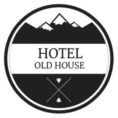 სასტუმრო ძველი სახლი / HOTEL OLD HOUSE