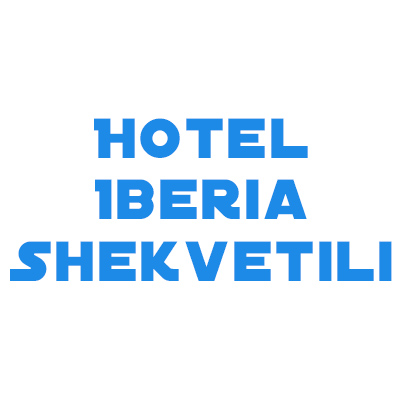 Hotel Iberia Shekvetili / ჰოტელ იბერია შეკვეთილი
