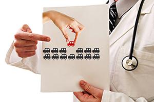 აიღეთ `ფსიქო`  და ფორმა 100  ყველაზე დაბალ ფასად  სამედიცინო-დიაგნოსტიკურ ცენტრში - `ალეკო`!
