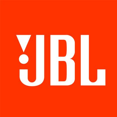 ჯეი ბი ელი საქართველო / JBL GEORGIA