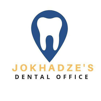ჯოხაძის სტომატოლოგიური ცენტრი / JOKHADZE'S DENTAL OFFICE