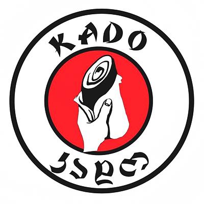 კადო / KADO
