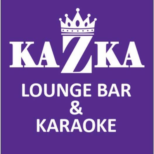 Kazka karaoke Tbilisi